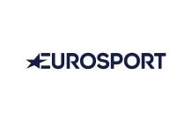 Broadcast Partners Australian Open
