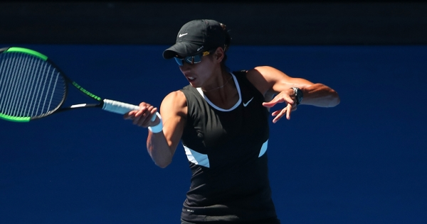 Talented Aussies Awarded Ao2020 Wildcards Australian Open